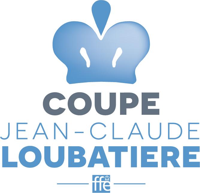 http://www.echecs.asso.fr/Actus/10576/Coupe_JC_Loubatiere.jpg