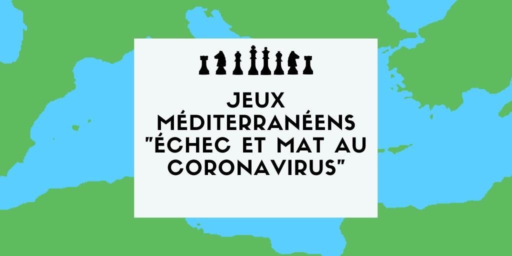 Championnat méditerranéen par équipe et tournois de Gap