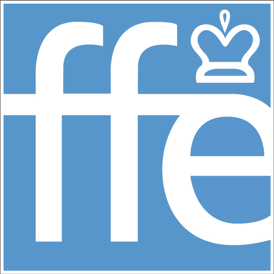 Logo_FFE_avec_encadre_1.jpg