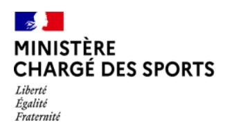 http://www.echecs.asso.fr/Actus/13469/sports.jpg