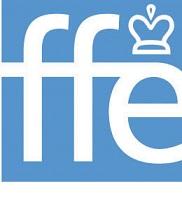 Histoire de la FFE