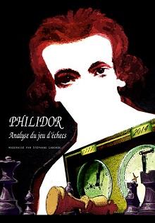 Philidor