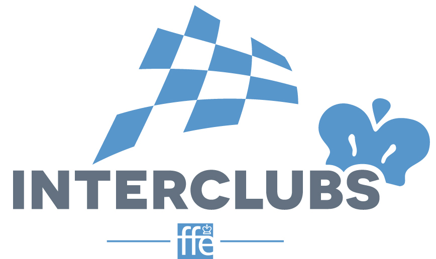 Interclubs adultes (N1 & N2)