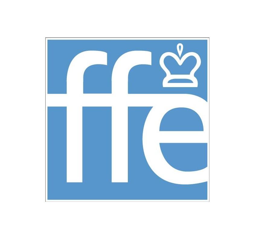 Un nouveau site Web pour la FFE